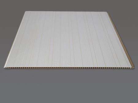 南昌PVCpinnacle平博批发-品质好的PVC平博娱乐平台昶湖建材供应