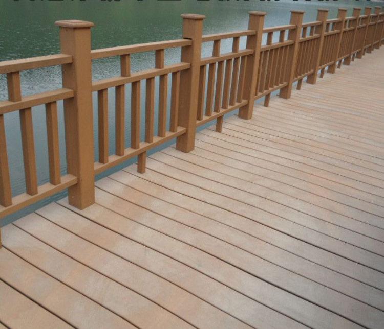 广州户外木地板 东莞地区优质的户外木地板
