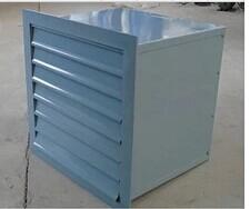 JGBZ系列低噪音壁式轴流风机供应商哪家比较好|生产安装