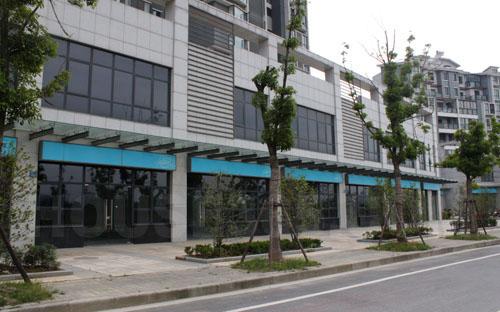 个人房屋招租信息_武汉口碑好的房屋招租公司【推荐】