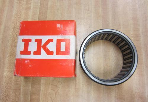 IKO进口轴承价格
