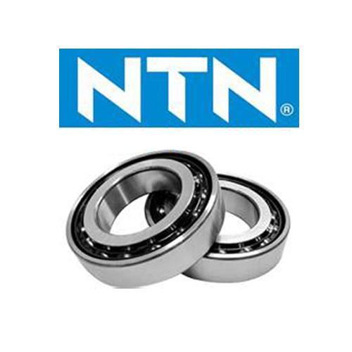 NTN轴承代理价格-给您推荐专业的NTN进口轴承加盟