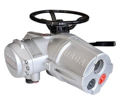 品质好的瑞基RQ\RQM电动执行器批发出售,瑞基RQ\RQM电动执行器供应厂家