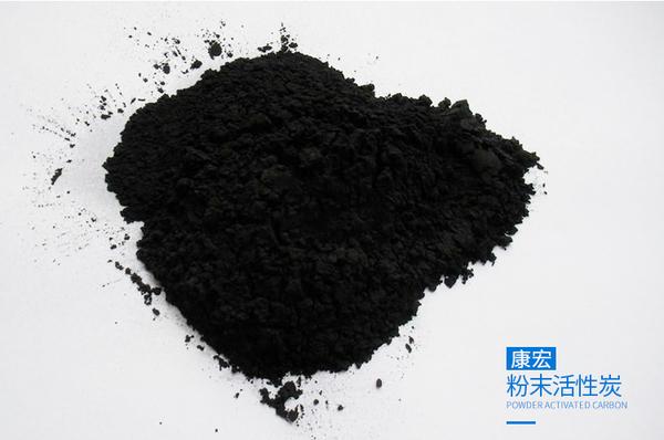 颗粒净水活性炭-江苏优质污水处理炭厂家推荐