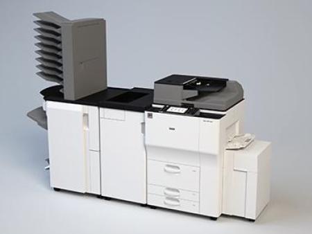 复印机租赁公司,辽宁专业的复印机租赁推荐