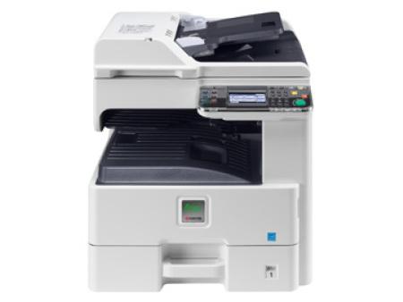 沈阳专业的复印机租赁公司是哪家,朝阳复印机租赁