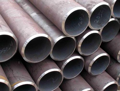 供应35crMo无缝钢管 合金管 热扩无缝钢管 合金无缝管