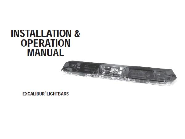便利的美国CODE3 华亿安全设备提供有口碑的美国CODE3MX752海事巡逻船警示灯