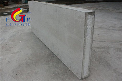 广东复合实心轻质隔墙-广西耐用的轻质隔墙板供应