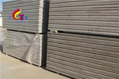 来宾防火隔墙板批发-防火隔墙板供货商