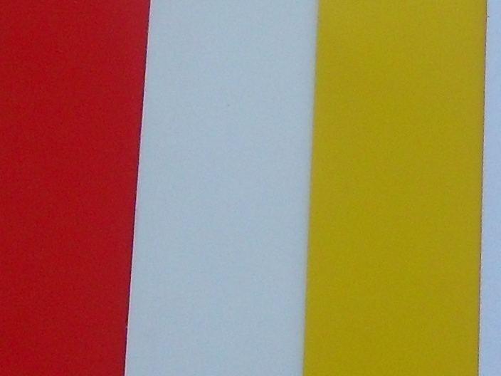 强势登场!!!铝镁锰彩涂板+铝镁锰板+铝镁锰装饰板