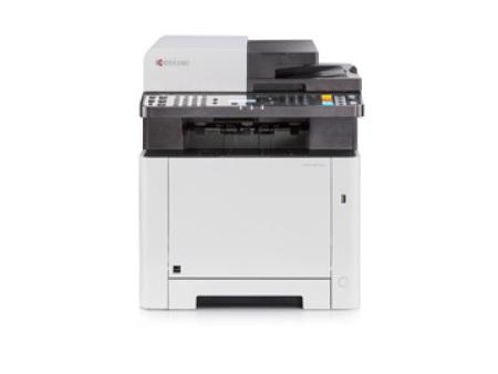 打印机租赁价格 专业的打印机租赁公司推荐