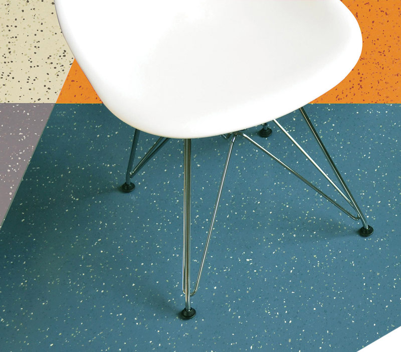 橡膠地板價格-優惠的橡膠地板要到哪買