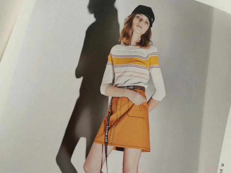 广东物美价廉的品牌折扣女装木茜格品牌推荐_专业的品牌折扣女装