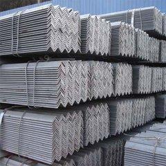 汕头工字钢尺寸,工字钢价格如何
