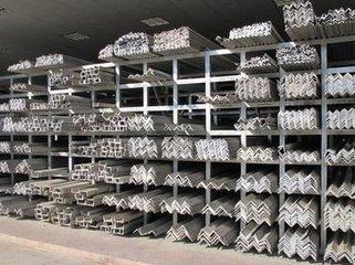 可靠的工字钢供应信息-东莞工字钢尺寸