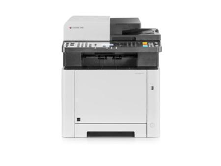 沈阳复印机打印机维修价格-就来世纪科创-价格优惠-专业技术