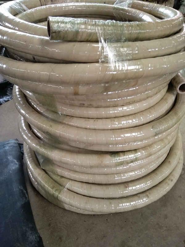 标致的食品胶管|供应河北优质的食品胶管