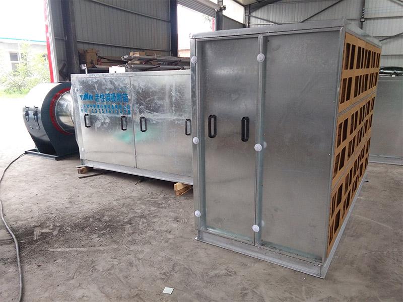 專業的干式噴漆柜供貨商_福建干式噴漆柜哪家好