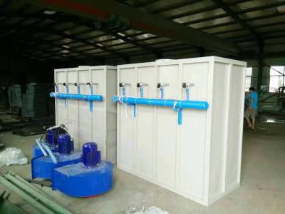 滨州耐用的粉末静电喷涂设备出售_河南粉末静电喷涂设备哪家好