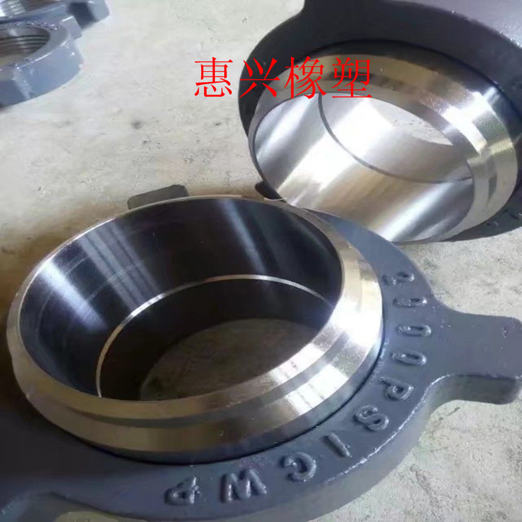 焊接由壬伸缩式钢由壬