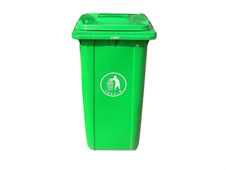垃圾桶價格-實用的塑料垃圾桶推薦