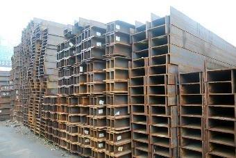 方钢厂商代理-现在质量硬的方钢价格行情