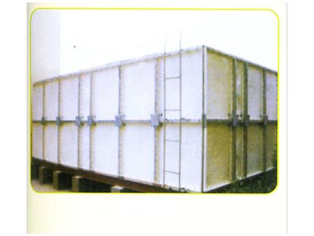 垃圾桶生产厂家-专业的玻璃钢消防生活水箱供应商