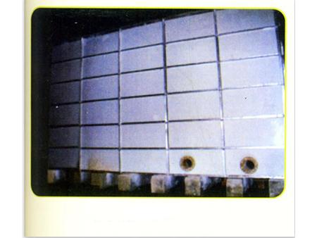 钢板垃圾箱生产厂家_划算的玻璃钢消防生活水箱推荐