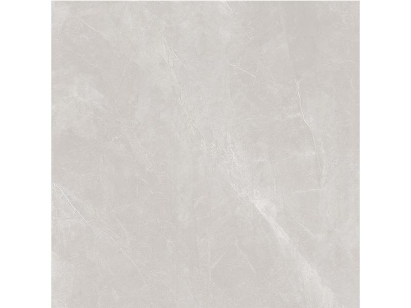 广东知名的瓷质抛光砖厂商推荐|瓷质抛光砖代理商