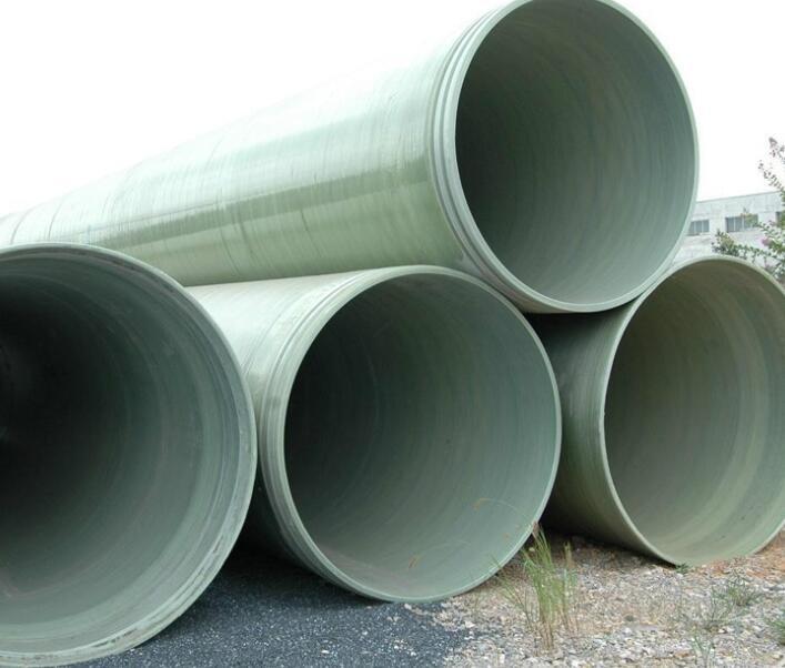 广西玻璃钢管生产厂家,玻璃钢制品注册送