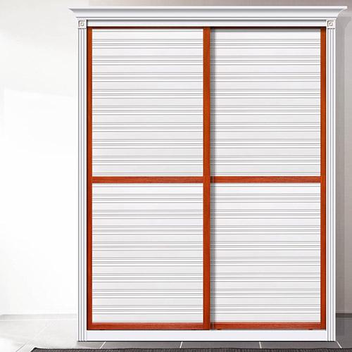 品质好的衣柜门供应-麻涌衣柜门材料