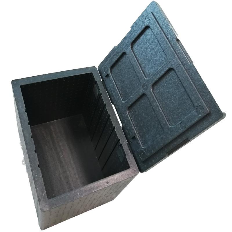 想找好的高效制冷保温箱定制,就来顺风王冷链科技|定制LOGO保温箱