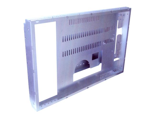 显示器支架