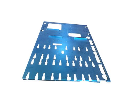 塘廈顯示器支架加工-供應東莞價格合理的顯示器支架