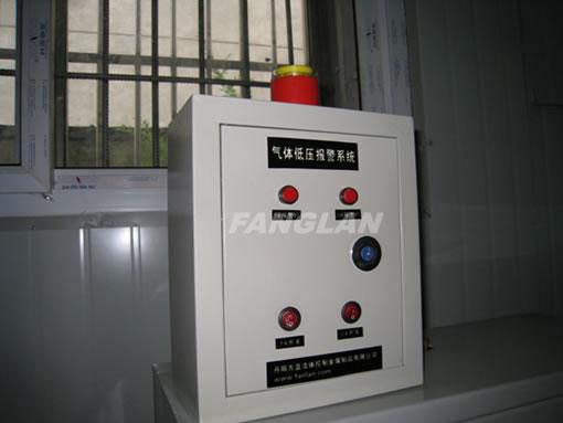 方蓝气体_优质气体欠压报警装置厂家,具有价值的气体欠压报警装