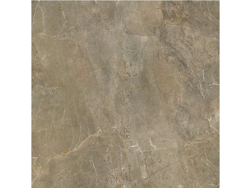 厂家推荐抛光砖 想要购买高品质的抛光砖找哪家