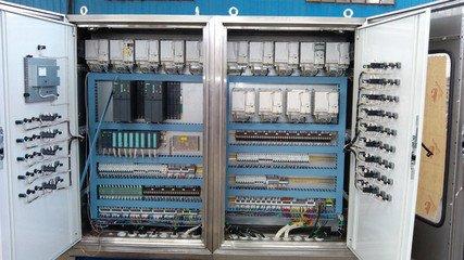 工控自动化维修|周到的长沙工控电气维修湖南哪里有