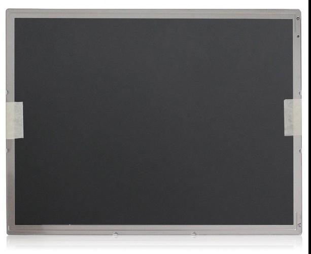 想买15寸夏普工控屏来深圳金辉盛科技有限公司