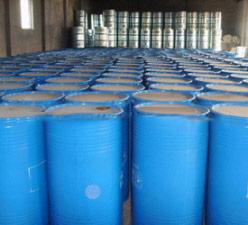 供應環保稀釋劑-實用的環保稀釋劑東莞供應