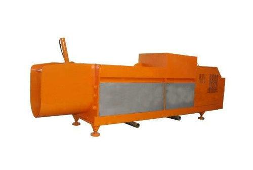 鑫华轻工是生产双螺旋压榨机的厂家重合同守信誉品质好可选择哦