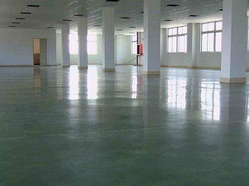 广州地坪工程-口碑好的金刚砂耐磨地面固化处理推荐