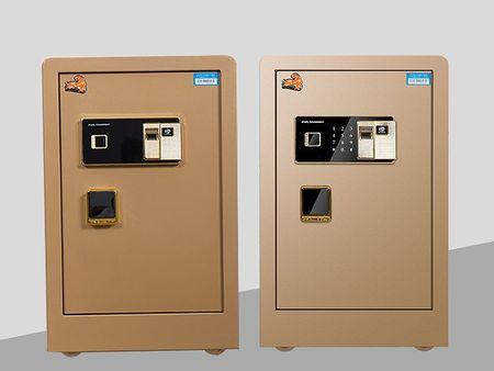 大连购买保险柜就选开发区商场办公用品质量放心安全可信赖