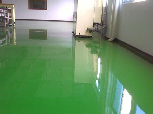 坦洲水泥地面固化施工-水泥地面固化处理公司属东申地坪专业