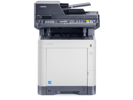 【荐】辽宁销量好的复印机出租供应商 葫芦岛复印机出租费用