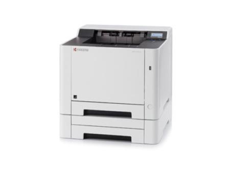 辽宁打印机出租租赁带您了解打印机的操作!