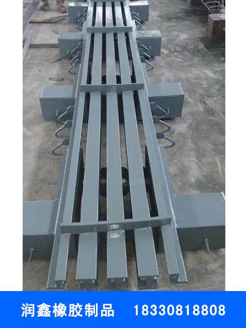 优质的桥梁专用伸缩缝在哪买 ,桥梁专用伸缩缝供应商