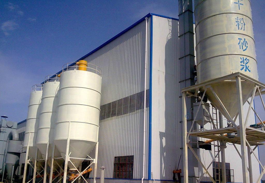 干粉砂浆罐-想买耐用的干粉砂浆灌,就来起盛鼎