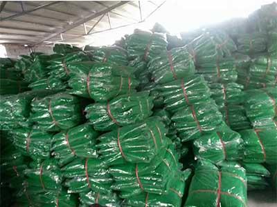 防塵布專業報價-平頂山工業防塵布批發