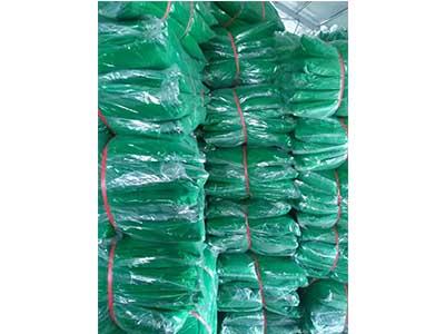 品質好的防塵布供應——焦作工業防塵布價格